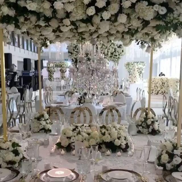 1183 best WeDdInG FuN images on Pinterest Wedding fun Friends