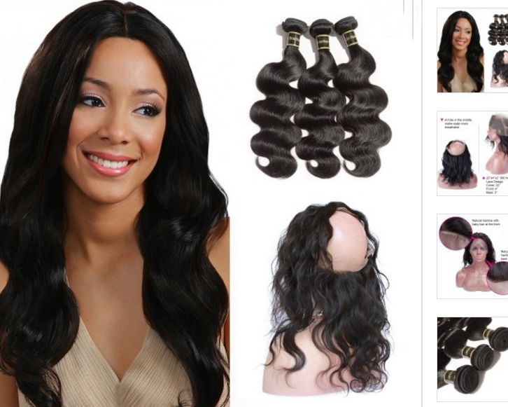 http://www.atrendyexperience.com/2017/03/22/change-your-hairstyle-5-minutes-with-besthairbuy/