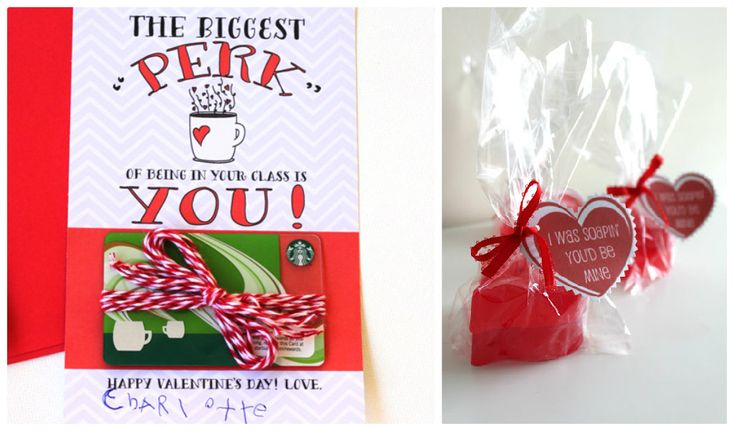 21 Creative Valentines Ideas For Classrooms Friends And
