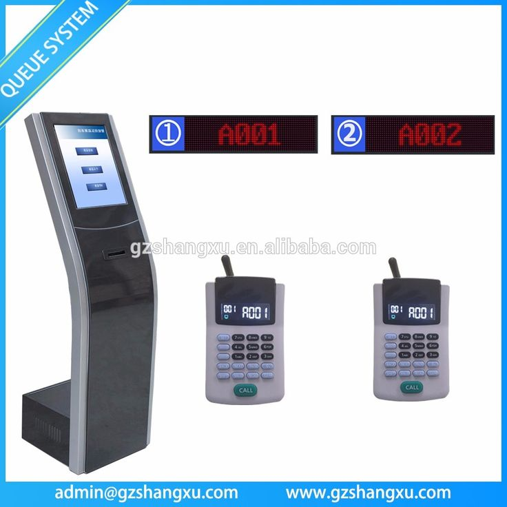 Complete Bank Wireless Queuing Ticket Number Dispenser System,Que Management System , Find Complete Details about Complete Bank Wireless Queuing Ticket Number Dispenser System,Que Management System,Complete Bank Wireless Queuing Ticket Dispenser System,Web Based Clinic Queuing Token Number Ticket Display Calling System,Custom Office Queue Ticketing Printing Management Number Waiting System from Other Service Equipment Supplier or Manufacturer-Guangzhou Shangxu Technology Co., Ltd.
