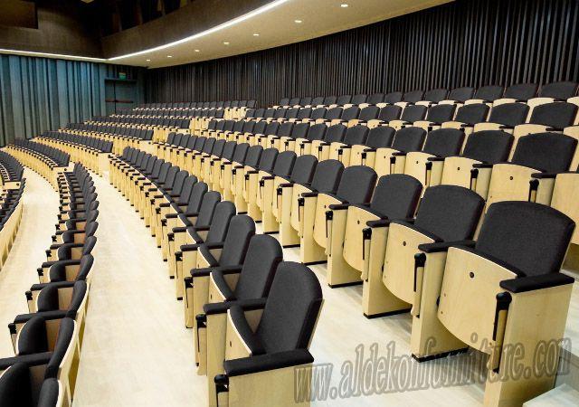 (4 / 205)Cinema-Movie-Theater-Chair-College-Auditorium-Chairs-Project-Arena-Stadium-Seating-Projects-University-Congress-Hall-seats-Aquatic-Center-seat-Auditorium-Hall-Project                     anfİ   KOLTUKLARI Amfi-okul-sıra-anfi-sira-amfi-sirasi-amfi-sıra-fiyat-anfi-sıra-fiyatları-amfi-sıra-izmir-bursa anfi-tipi-sıra-modern-amfi-sıra-anfi-sıra-modeller-amfi-sıra-sistemleri- YILDIRIM BEYAZIT  KULLİYESİ   Koltuğu…