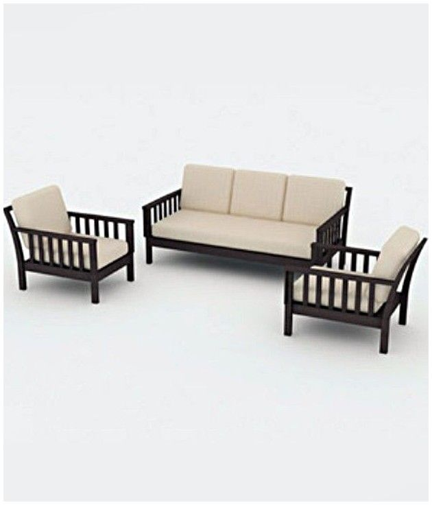 70 Reference Of Wooden Sofa Cover Online In 2020 Wooden Sofa Cushions On Sofa Furniture Sofa Set