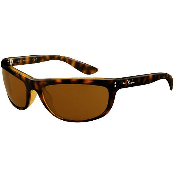 678313db9f8 Ray Ban Discontinued Styles « Heritage Malta