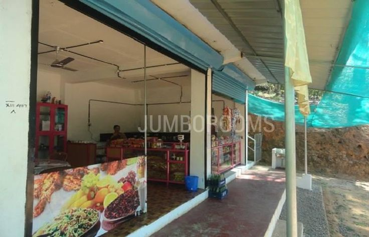 Amma's Refreshment Center, Tharessa Nagar in Munnar Thekkady Highway, Story of an old couple Mr. George and Mrs. Lissy who provide free home made medicine for vomiting and other stomach discomfort due to gas trouble