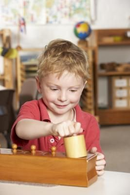 A preschool business can be a good choice if you have a nurturing spirit, plenty of energy and an interest in stimulating young minds. In this business, you will provide supervision, fun activities ...