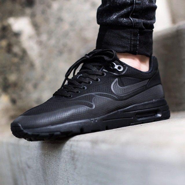 Nike Air Max  Ultra   Se Men S Shoe