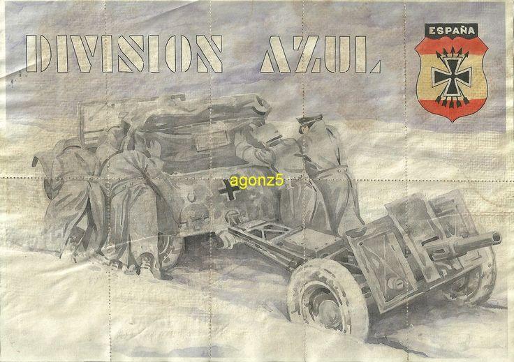 0614  DIVISIÓN AZUL CAMPAÑA RUSA ALICANTE 1940 CUPONES RACIONAMIENTO   Monedas y billetes, Billetes españoles, 1936-1950   eBay!