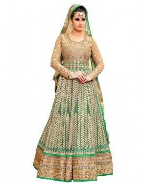 indian dresses for wedding, indian dresses salwar kameez, indian wedding dresses for bride sister, indian dresses online shopping, indian designer dresses pictures, buy indian ethnic wedding dress, ethnic wedding dresses for girl