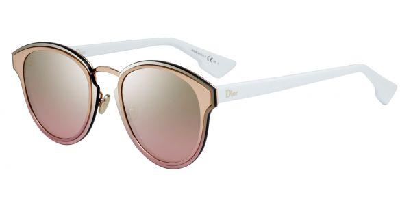 Découvrez notre produit sélectionné rien que pour vous : Lunettes de soleil femme Dior DIORNIGHTFALL 24S WO Blanc/Doré https://www.chic-time.com/lunettes-de-soleil-dior/93592-lunettes-de-soleil-femme-dior-diornightfall-24s-wo-blancdore-0762753824547.html Chez Chic Time on aime la marque Dior https://www.chic-time.com/30_dior! Bénéficiez de remises supplémentaires en vous abonnant à nos pages sociales !