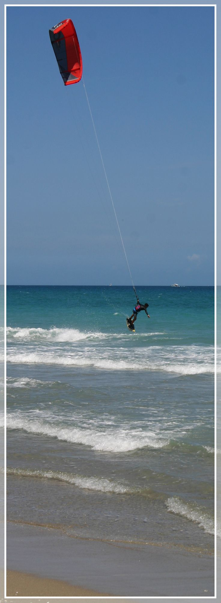 1000 images about south florida h2o diving for Surf fishing florida