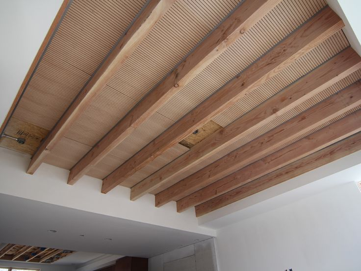 Acoustic Ceiling Tiles Australia Basement Ceiling