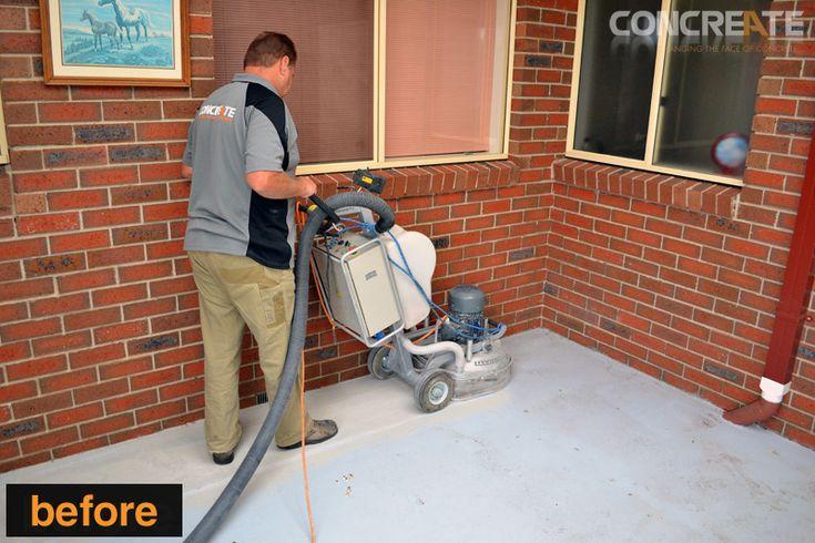 How to Apply Epoxy Garage Floor Coating