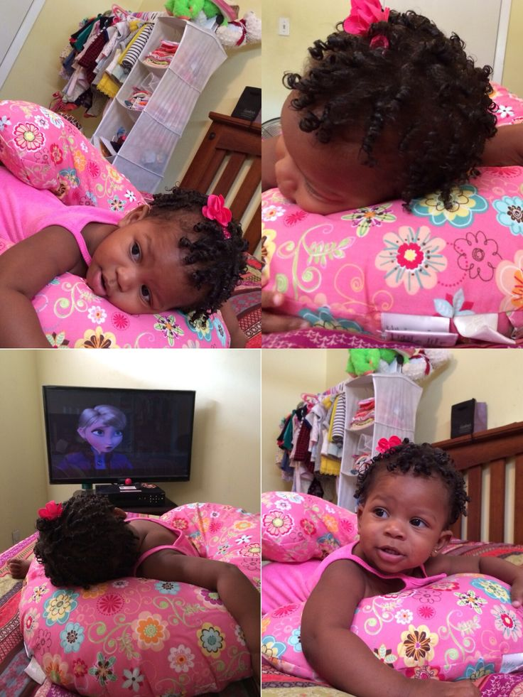 Awe Inspiring 1000 Images About Little Girls Hair Styles On Pinterest Perfect Hairstyles For Women Draintrainus