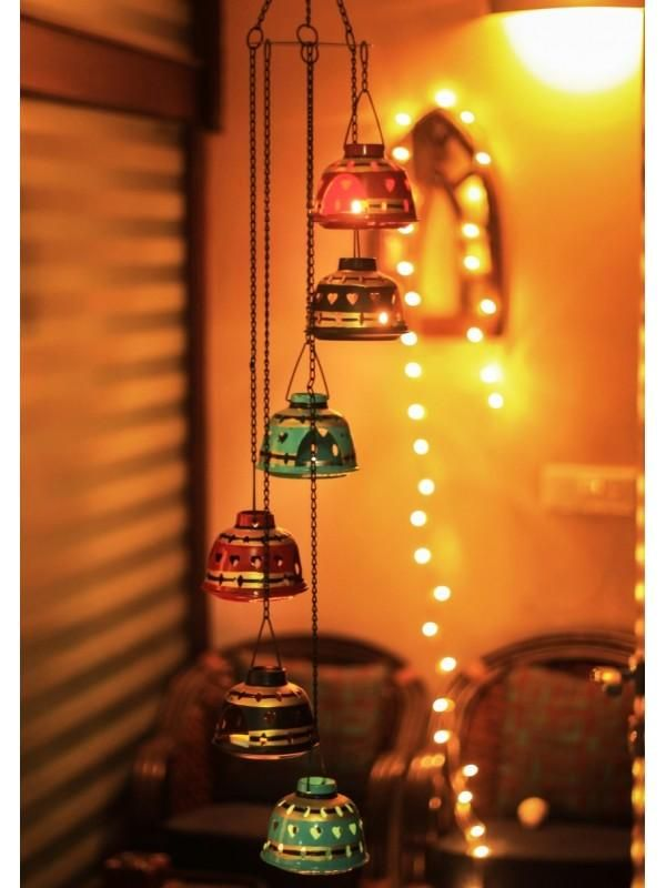 42 best Home Decor at Unravel India images on Pinterest India