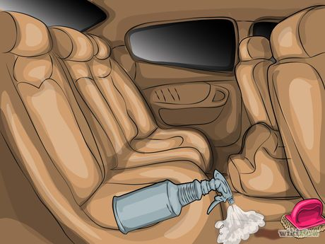 Shampoo Car Interior Step 8.jpg