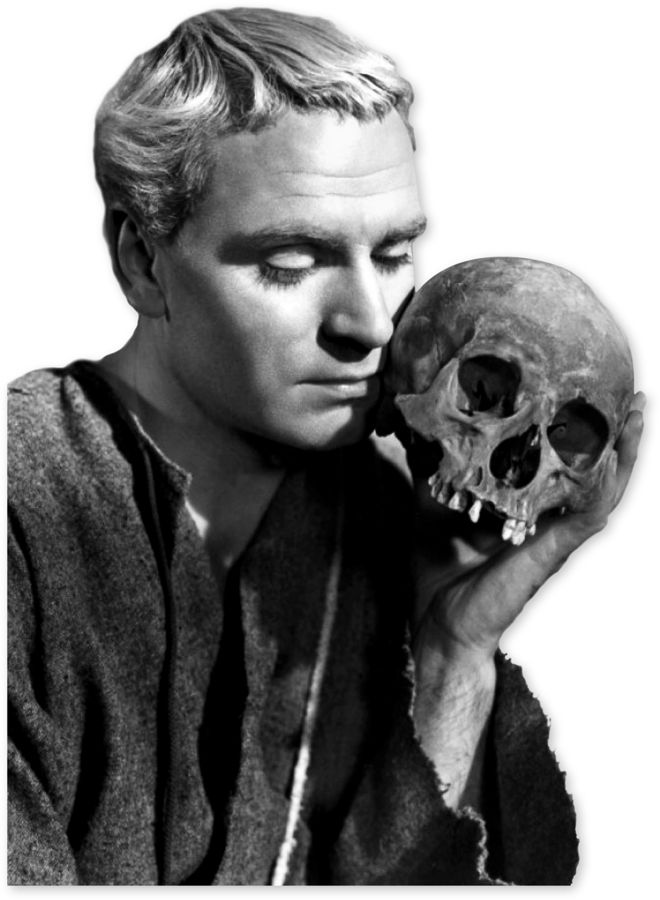 hamlet ghost and death Get an answer for 'in act i scene 5 of shakespeare's hamlet, how does old king hamlet's ghost describe his death' and find homework help for other hamlet questions at enotes.