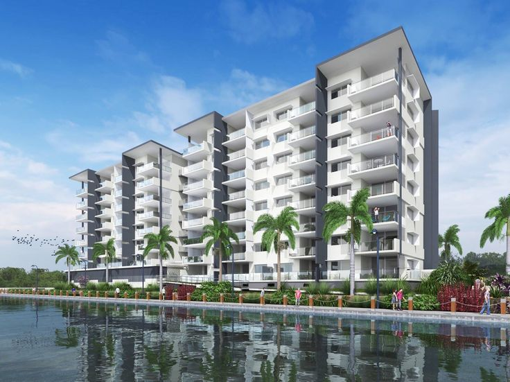 Oceanside Kawana Waterfront Apartments Sunshine Coast, Queensland P: 07  3198 6200 Http:/