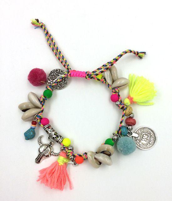 2017 novos sapatos COM OS PÉS DESCALÇOS SANDÁLIAS descalças Boho boêmio praia tornozeleira Ankle bracelet Handmade Gypsy Hippie estilo festa de Casamento jóias