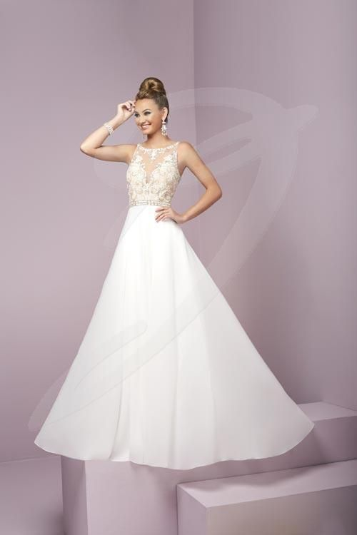 25 Best Ideas About Prom Dresses Canada On Pinterest