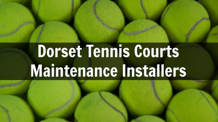 Dorset Tennis Courts Maintenance Installers http://www.tenniscourtmaintenance.co/dorset/white-lackington/ is presented in this video. The video shows mainten...