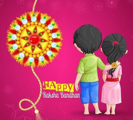 Happy Raksha Bandhan Wishes Images for Sister 2015,Happy Raksha Bandhan 2015 SMS Wishes Rakhi Images,Happy Raksha Bandhan 2015 Images Rakhi SMS Wishes Pics