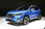 2017 Nissan Qashqai on sale now priced from 19295 A new range-topping trim more aggressive front end design and semi-autonomous technology all feature in the refreshed Qashqai  The facelifted Nissan Qashqaiis on sale now priced from 19295 with production already underwayat the brand's Sunderland plant.  The latest model is 500 more expensive than the previous car but itgains a host of additional technical features.  A new range-topping trim has been added more aggressive front end design and…