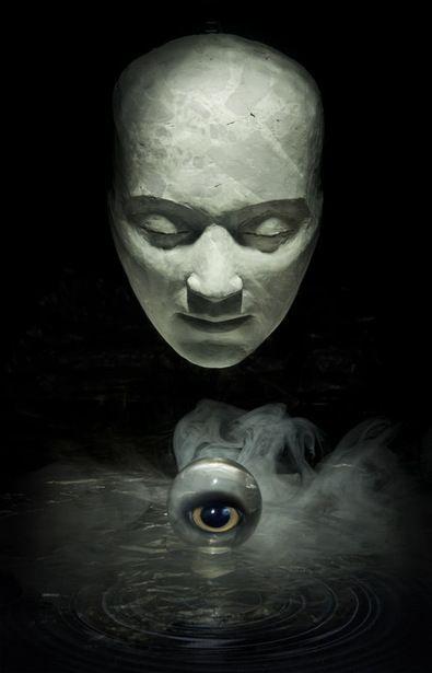 третий глаз шишковидная железа - Поиск в Google