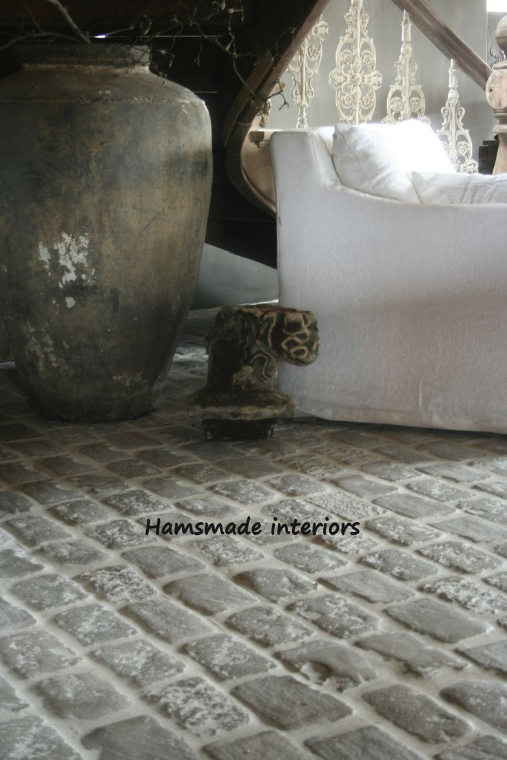 www.hamsmade.nl