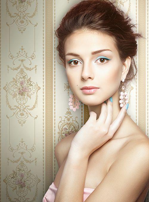 #wallpaper, #beauty, #wallpaperflowers, #wallpaperdamasc, #wallpaperdesign, #tapet, #modeletapet, #tapetflori, #tapetdamasc