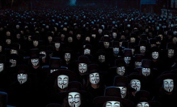 """Les Inrocks - L'auteur de SF Alain Damasio dissèque la société de contrôle : """"C'est pas Big Brother, c'est Big Mother !"""""""