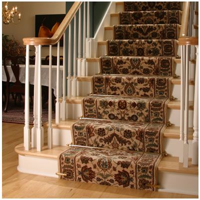 Lovely 1930u0027s Staircase   Google Search