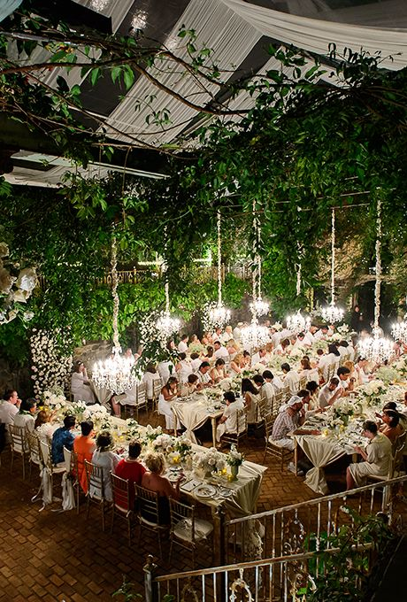 Haiku Mill in Maui, Hawaii - Best Wedding Venues in the U.S.