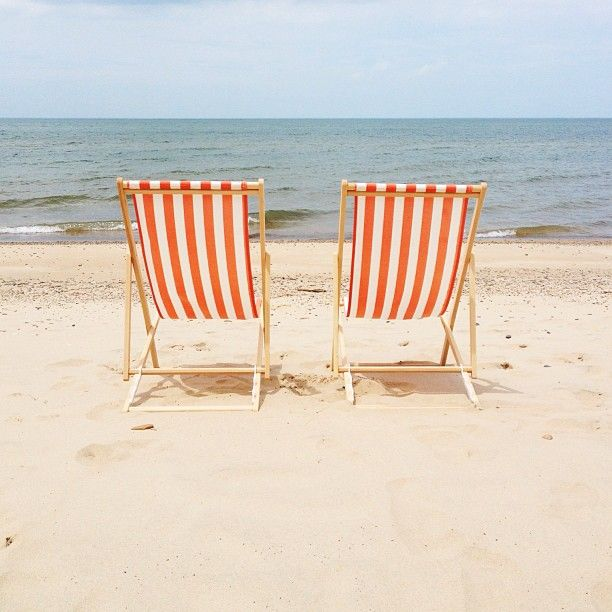 46 best beach chairs images on pinterest beach chairs for Ikea adirondack chairs