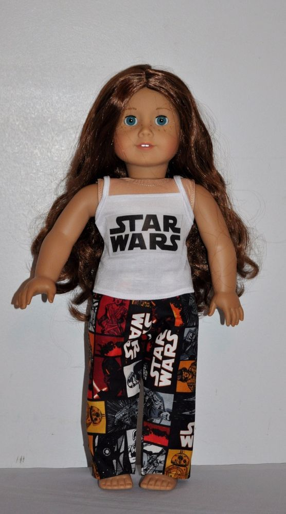 Us 12 99 New In Dolls Amp Bears Dolls Clothes