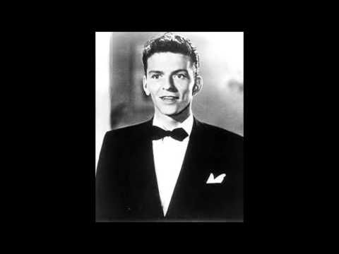Frank Sinatra - Time After Time. One of my absolutely favorite Frank Sinatra songs.