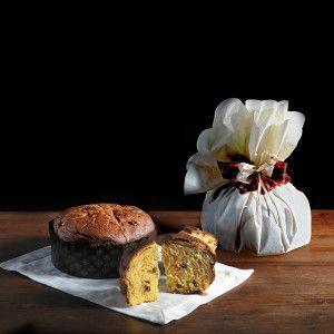 Pasticceria Filippi  traditional Panettone gr.750  #gazzettifood #gazzetti #panettone #christmas #italianfood