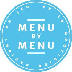 Des recettes du quotidien faciles, rapides, sans gaspillage. Pour que chaque repas soit un moment de partage. Conseils, trucs & astuces