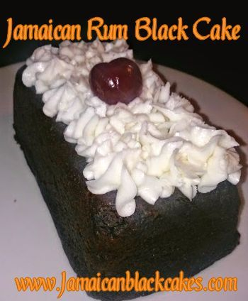 Pin by Sweet T's Jamaican black cakes on Best easy hot ...
