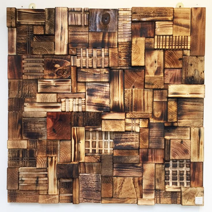 Wood Wall Art Panel : Natural 17 by Delphworx on Etsy https://www.etsy.com/uk/listing/464015037/wood-wall-art-panel-natural-17