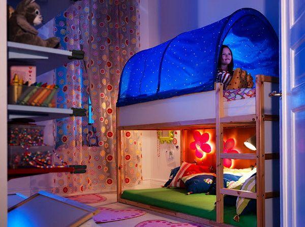 23 best images about phoenix room on pinterest