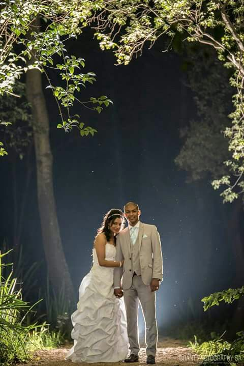 www.grantphotographysa.com