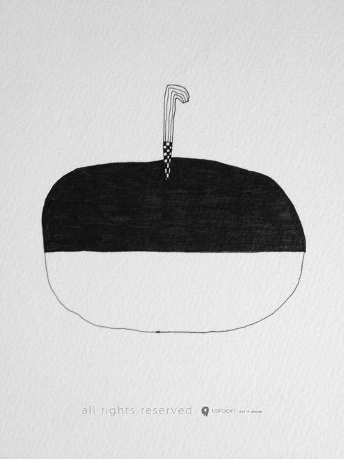 toroori art + design