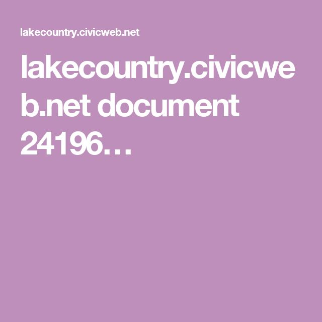 lakecountry.civicweb.net document 24196…