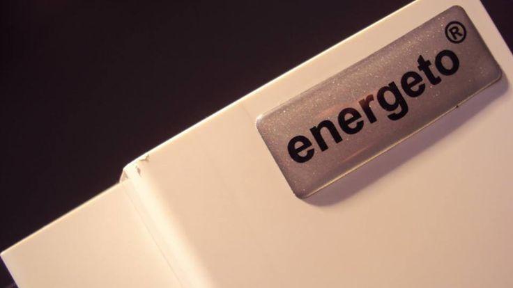 aluplast energeto