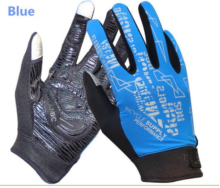 перчатки для телефона перчатки сенсорные перчатки мужские перчатки длинныедлинные перчатки зимние перчатки мужские перчатки
