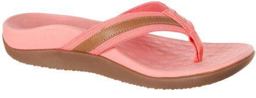TOPSELLER! Orthaheel Tide Slide In Orthopedic Sandals $29.99