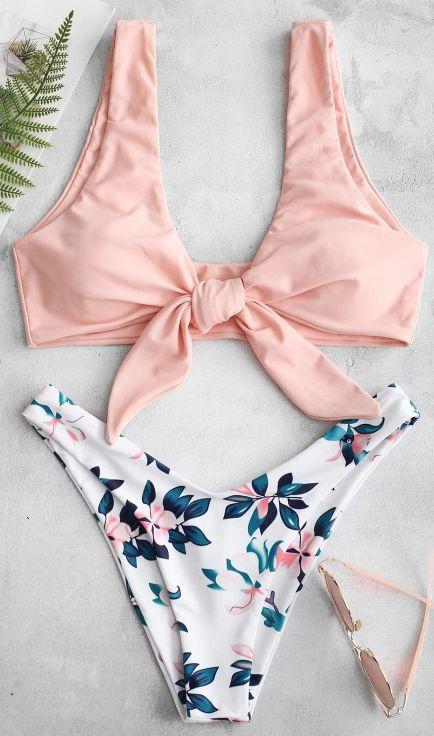 41378d50e2f20 Swimwear Type  Bikini Gender  For Women Material  Nylon Bra Style  Padded  Support