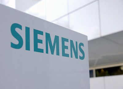 "Siemens Plans $1.1Bn Power Investment in Africa Siemens $1.1Bn Power Investment in Africa  German conglomerate, Siemens has announced a 1.1 billion dollars investment plan to build electricity networks in Africa over the coming years.    Speaking at the World Economic Forum on Africa in Durban, South Africa, the Siemens Chief Executive, Joe Kaeser, said ""it is now time to raise the entire Africa concept to a new level.""    Kaeser then signed declarations of intention with Uganda and Sudan on…"