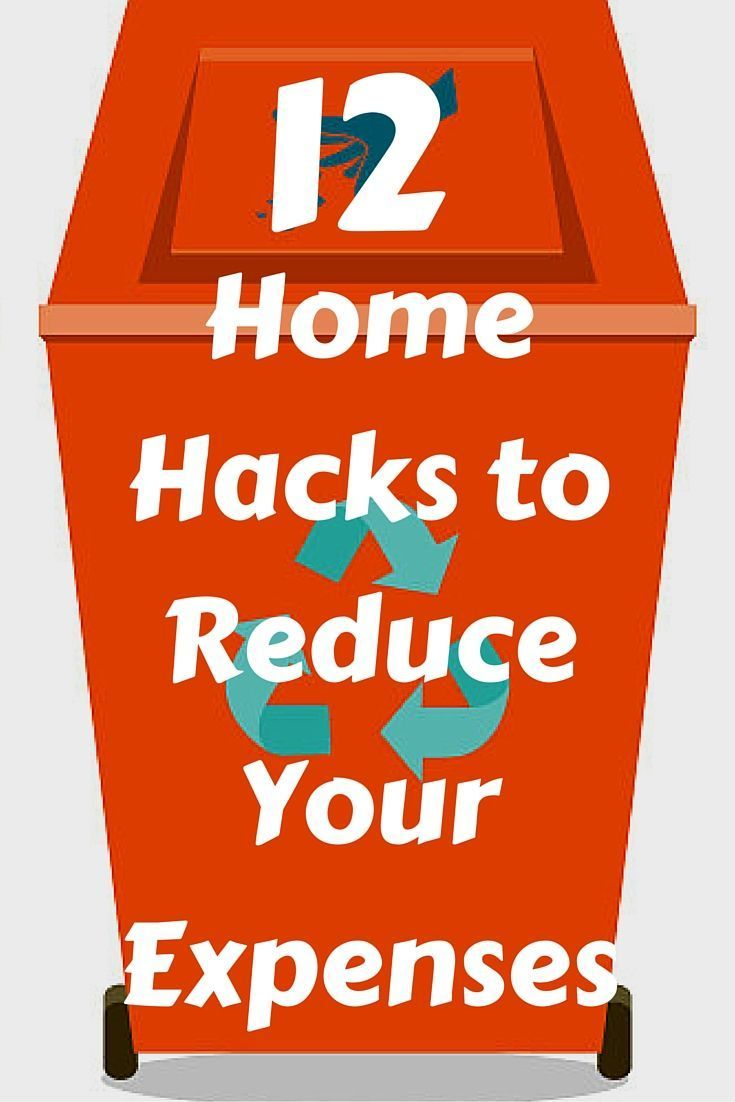 Shipping container homes living for the future earth911 com - Recycle 101 A Dozen Home Hacks To Reduce Your Expenses Save The Planet