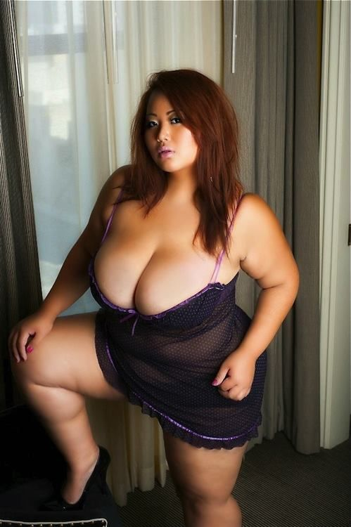 binford asian personals Binford chat meet and chat with binford singles at matchmakercom, our binford chat rooms contain thousands singles in your local  black singles | asian singles.